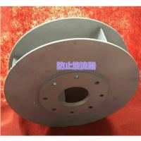 供应郑州沃达消防事项防止旋流器