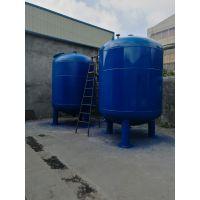 清又清厂家直销2000L/H工业反渗透超纯水设备 饮用纯水设备 直饮水系统活性炭