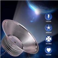 LED投光灯100w200w户外泛光灯工厂