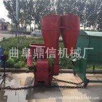 粉碎机价格 大型电动粉碎机 养殖特定粉碎机