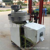 辽宁杂粮面粉石磨 高粱磨面专用石磨机 粮食加工设备