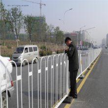 河南草坪栏杆 新疆草坪护栏 好看的花园围栏