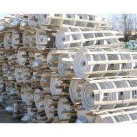 颖龙电力公司供应北京电网瓷瓶绝缘子价格 绝缘子批发厂家