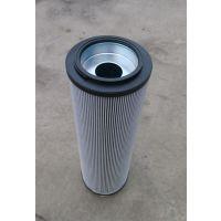 敏泰MEH1449RNTF10NM50风电齿轮箱滤芯厂家