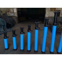 山东鸿德泰专业生产各种液压支柱