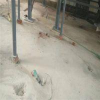 道滘地面起灰怎么办--水泥硬化工程--樟木头混凝土抛光