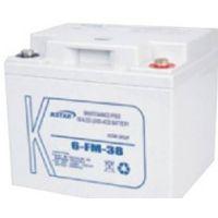 深圳科士达蓄电池6-FM-7 12V7AH阀控式铅酸蓄电池