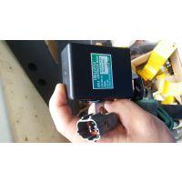 挖掘机 五十铃,6HK1,4HK1控制器,182550-3250,控制单元 快速预热装置