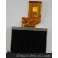 天马3.5寸 液晶显示屏 TM035KDH03-79