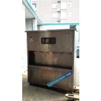 供应热销商用电开水器