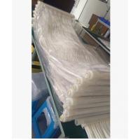 便宜出售MBR中空纤维帘式膜 永不断丝的MBR膜 生活污水专用MBR膜