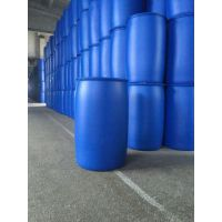 Sanmark冷榨精炼紫苏籽油 α-亚麻酸 60% 美标、欧标有机