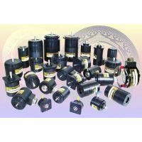 ELCIS I/64B-2000-6-BZ-N-CD 编码器