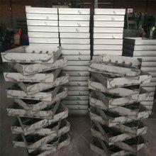 苏州新云 厂家直销304不锈钢井盖 不锈钢隐形井盖 树脂雨水井盖 支持定制