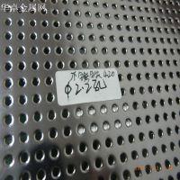 供应内外墙装饰网 不锈钢圆孔网 镀锌冲孔网