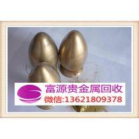 http://himg.china.cn/1/4_724_235286_400_280.jpg