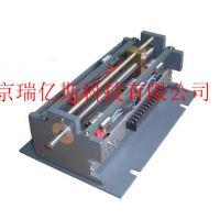 生产销售IJ-859型精密可调行程开关操作方法