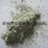 陶瓷研磨用一级绿碳化硅微粉#600#700#800#1000#1200#1500