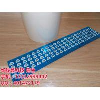 硅胶双面胶(图)、硅胶双面胶用途、双面胶