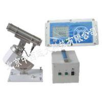 中西(LQS厂家)直辐射记录仪型号:XE48/YM-ZF01U库号:M407155