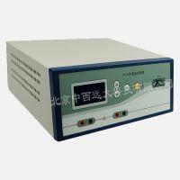 中西供高压双稳电泳仪电源 型号:BL61-DYY-4C库号:M406827