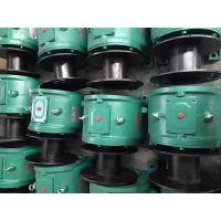 JS搅拌机提升机厂家 卷扬机配件厂家价格15738829099