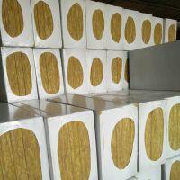 岩棉板是非常不错的隔音保温材料