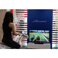 模拟骑马 VR战马 模拟骑马体验 18519026637