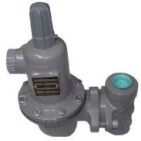 美国Fisher方费希尔627-496 627-1217-29855燃气调压器