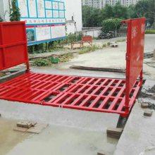 郑州诺瑞捷NRJ-11工地冲洗设备操作注意事项