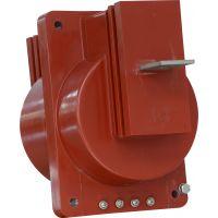 供应超盛专业生产LFZB8-10A支柱复匝式全封闭浇注绝缘电流互感器10KV
