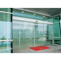 鹤山雅瑶安装自动玻璃门,电动感应玻璃门设备18027235186