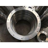 遵义不锈钢工业管用316法兰 DN400