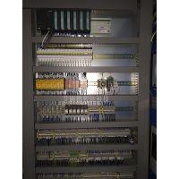 珠海艾施德智能科技有限公司-PLC系统控制柜