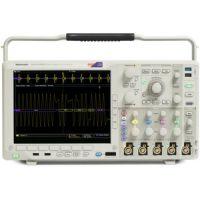收购全新二手仪器仪表泰克DPO4054B示波器