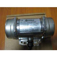 意大利Marzocchi马祖奇齿轮泵ALP1-D-6 马祖奇GHP1A-D-6-FG齿轮泵