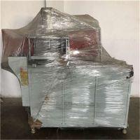 铝合金门窗组合端面铣/门窗铣床设备厂家直销/中庭锯