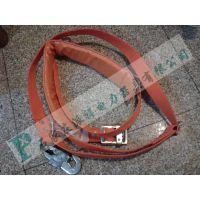 重庆派祥厂家直销电工安全带/单保险安全带/ 高空作业安全带