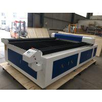 厂家供应镭曼1325激光 切割木板 纤维板pvc密度板亚克力激光切割机