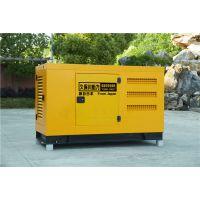 管道焊接500A柴油发电电焊机