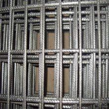 碰焊网片 矿用网片 电焊网多少钱