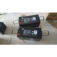 杭州松下蓄电池12V100AH松下蓄电池LC-P12100ST厂家正品直销