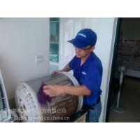 荆州市家电清洗市场怎么宣传,做家电清洗团队怎么管理