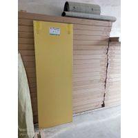 沈阳电热板厂家_韩国电热板供应商_韩国电热板全国代理价格