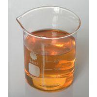 安邦聚羧酸减水剂母液