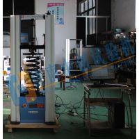 地铁钢板弹簧压缩变形量检测仪哪里价格便宜
