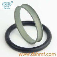 东晟U型密封圈薄型|橡胶密封件|o型密封圈 密封性高耐高温