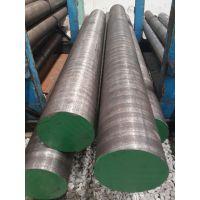 供应上钢五厂DSAMAX模块价格,DSAMAX现货价格
