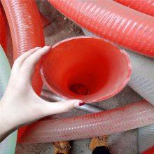 新型粮食装车机 软管管吸粮机销售厂家 润丰玉米吸粮机