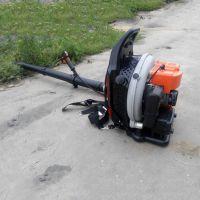 背负式吹吸机价格 佳鑫便携树叶吹风两用机 哪里有卖风力灭火机